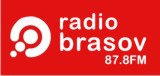 sigla-radio-brasov