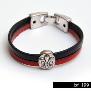 Bratara_bf_199