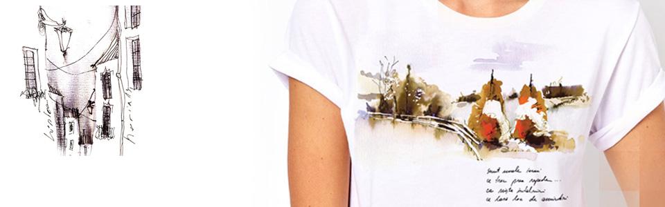 Slide_art-t-shirt3