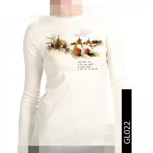 Tricou_GL022_bluza