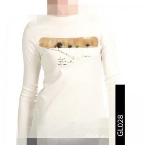 Tricou_GL028_bluza