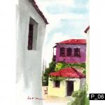 Grecia-Arnea-03