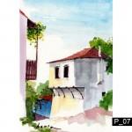 Grecia-Arnea-04