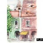 Sibiu-06