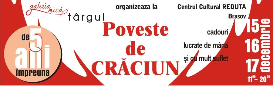 slide_site_Craciun_2017