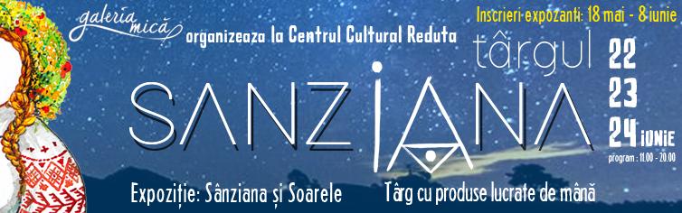 slide_sanziana2018