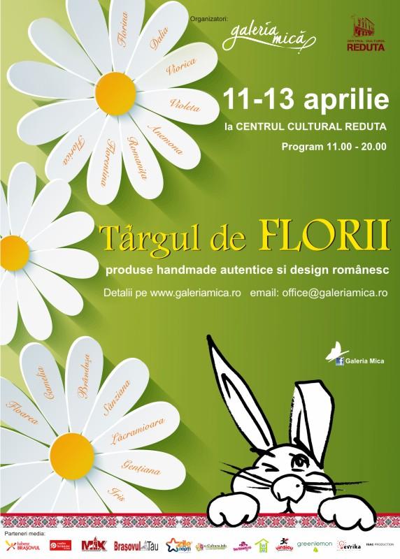 Afise_Florii_site