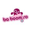 sigla-ba-boom.ro_
