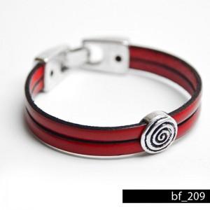 Bratara_bf_209
