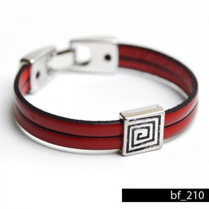 Bratara_bf_210
