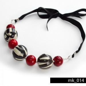 Colier-mk_014