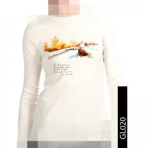 Tricou_GL020_bluza
