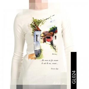 Tricou_GL024_bluza