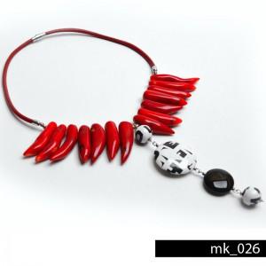 Colier-mk_026