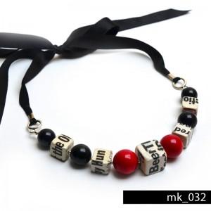 Colier-mk_032