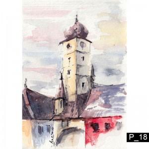 Sibiu-04